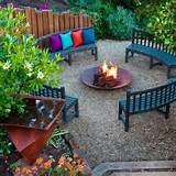 backyard ideas 1