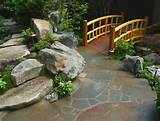 garden design 1440x900 japanese backyard garden design ideas free