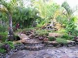 landscaping docor 25 exotic backyard landscape ideas
