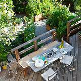 diy backyards to suit your lifestyle