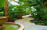 ... Garden Landscaping Ideas Into Garden Landscaping Ideas For Backyard