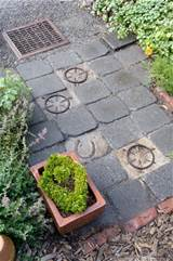 Photo by Allan Mandell, Handmade Garden Projects