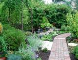 garden ideas for kids backyard backyard landscaping ideas for kids