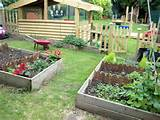 backyard ideas for kids backyard landscaping ideas for kids garden for