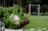 garden ideas for kids backyard garden ideas 300x198 backyard garden
