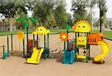 garden ideas for kids ideas for backyard kids playground sets for