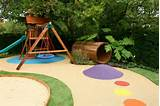 kids play toys for backyard landscape decorating ideas Backyard ...