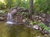 design ideas for exclusive backyard 1073 beautiful garden design ideas