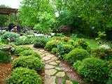 backyard garden design ideas 60 Backyard Garden Design Ideas
