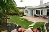 backyard garden designs ideas wonderful thing is simple backyard
