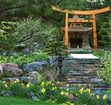 ... of flair 28 Japanese Garden Design Ideas to Style up Your Backyard