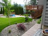 garden ideas simple backyard garden ideas photograph simple backyard