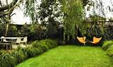 easy garden decoration ideas photograph best simple fa 800x479 Simple ...