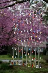 garden art ideas - garden art ideas by swen [683x1024] | FileSize: 132 ...