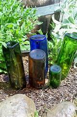 Junk Sculpture Ideas