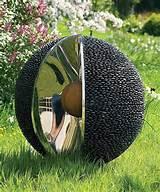 garden art a