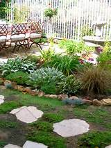 An Inspiring Ideas For Backyard Makeovers : Hot Garden And Backyard ...