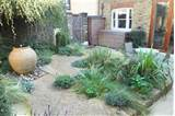 amazing backyard landscapes for small and large yards small garden