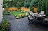small landscaping ideas for backyard small garden landscaping ideas
