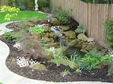 instant backyard landscaping ideas landscaping a small backyard