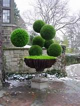 Garden Home Garden Decorating Ideas Garden Art Sculpture Good-Looking ...