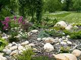 rock garden ideas alpine garden pictures pictures of rock gardens