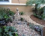 201,687 rock garden Home Design Photos