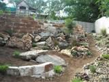 Rock Gardens: