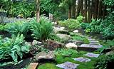 Image of The Advantages When Creating Rock Garden Style