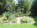 whimsical garden ideas hometalk