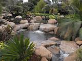 Download Wallpaper Backyard design ideas 3648x2736 garcia rock and ...