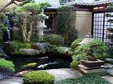 backyard japanese garden design ideas indoor rock garden flower