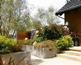 ... Beautiful Backyard Landscaping Inspired by Oriental Garden Design