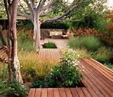 Modern Garden Design Landscape Inspiration (2)