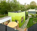 modern garden design ideas landscaping network get design ideas for