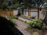 natural gray stone pathway for awesome japanese landscape garden with