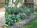 tags river rock landscaping ideas pictures river rock landscape design ...