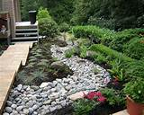 Tags : river rock landscaping ideas pictures , river rock landscape ...
