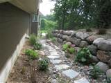 river rock landscaping river rock landscaping river rock landscaping