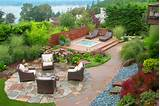 Ideas for Small Garden : Modern Landscape Design Ideas For Small ...