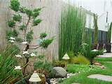 small garden in small place modern small garden design ideas with ...