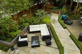 24 Awesome Small Garden Design Ideas Pictures : Modern Garden Design ...