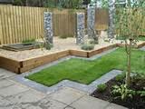 modern garden modern garden design modern garden designs