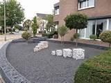modern garden designs 2 600x450 modern garden designs 2 jpg
