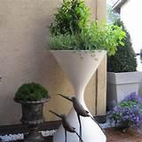 ... Garden Design - modern - landscape - los angeles - Stardust Modern