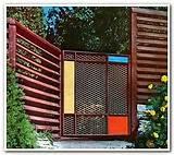 1970 MID CENTURY MODERN design