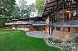 ... Mid Century Modern Residence Design – Modern Classic Home Design