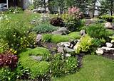 minimalist rock garden ideas amusing garden ideas unique flower garden