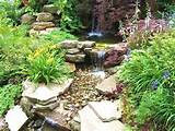 posted in garden ideas email this blogthis share to twitter share to