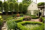 Modern Garden Style 2013 Ideas